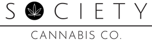 Society Cannabis Co