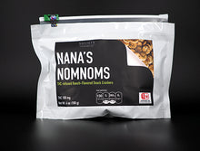 Load image into Gallery viewer, Nana's Nomnoms