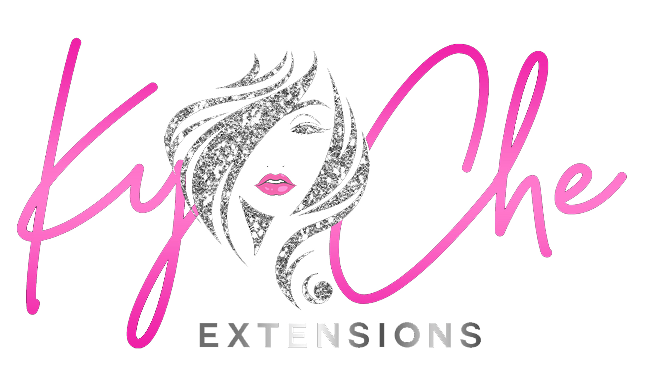KYChe Extensions