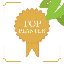 Load image into Gallery viewer, 50 Trees Planting Certificate