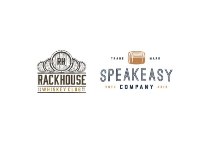RackHouse Whiskey Club joins forces with spirits software business Speakeasy Co.
