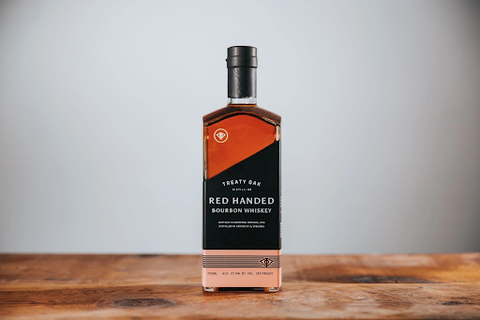 Gifts for Whiskey Lovers 18