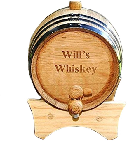Gifts for Whiskey Lovers 10
