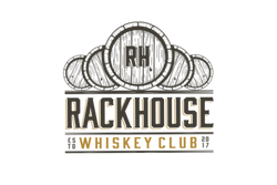 rackhouse whiskey club