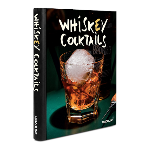 Gifts for Whiskey Lovers 5