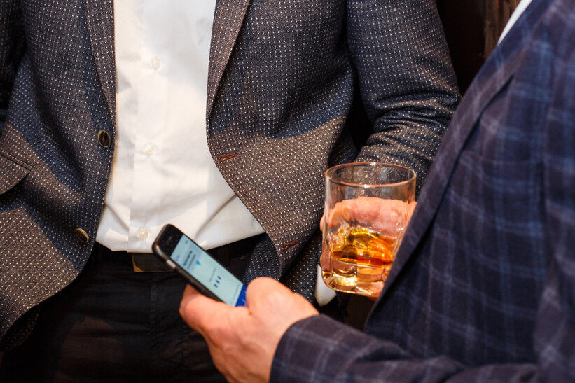 10 Best whiskey podcasts and channels to stream in 2021