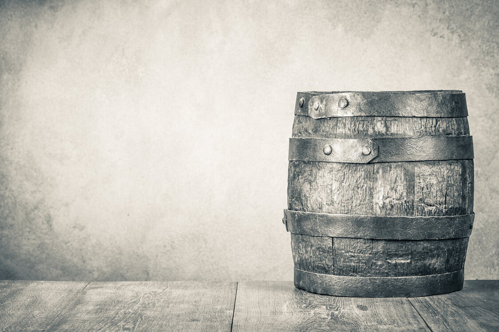 10 of the most famous whiskey drinkers in history