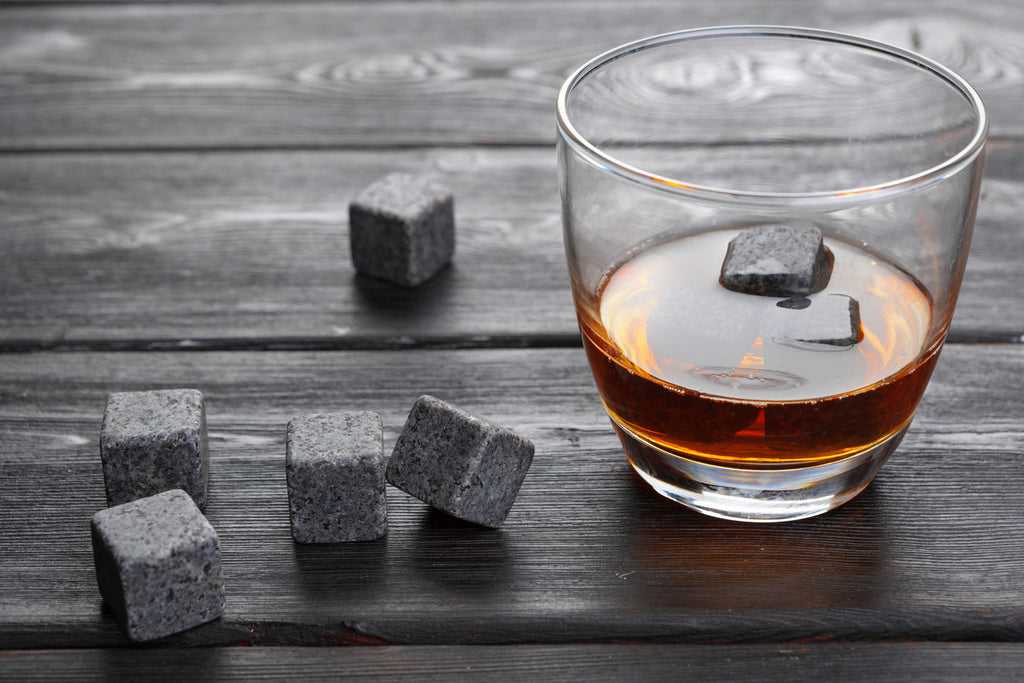 What are Whiskey Stones and Are They Worth It?