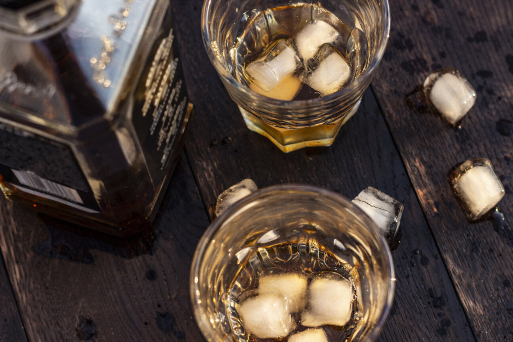 Everything you need to know about Tennessee whiskey