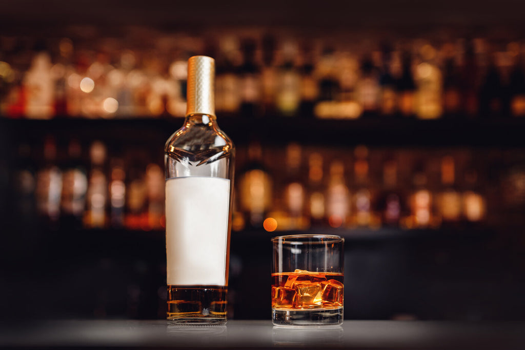 Whiskey for beginners: everything you need to get started