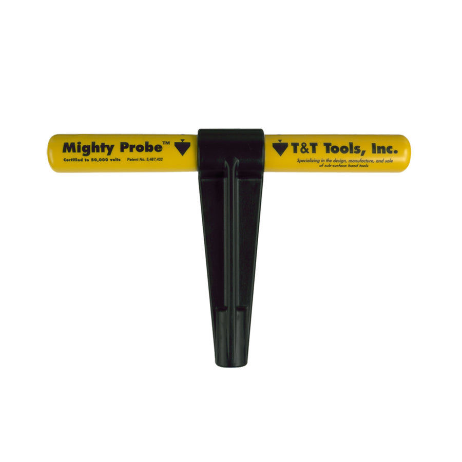 Mighty Probe Handle