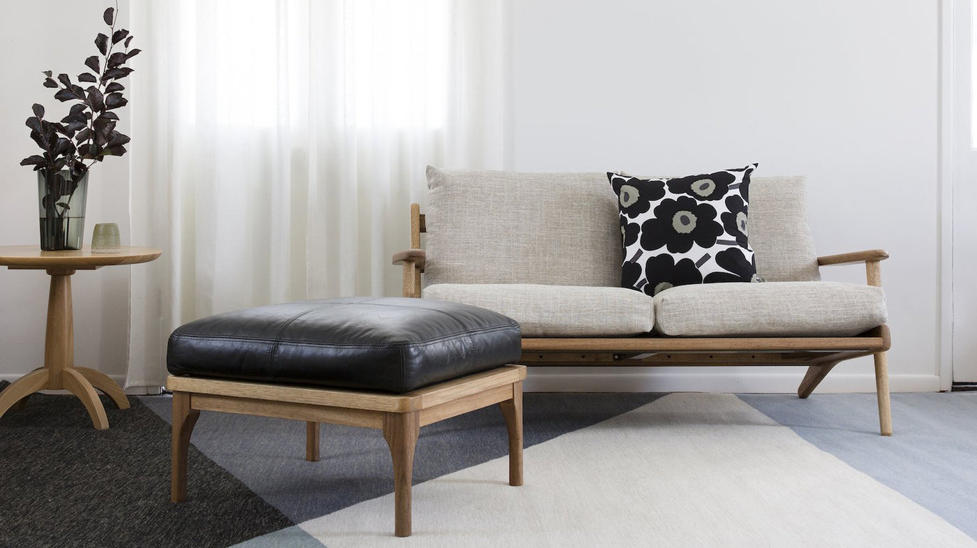The modern brings to the australian market a new and original range of scandinavian designed furniture complemented by our extensive range of accessories