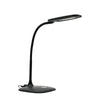 Bryce LED Task Lamp