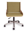 Kontor Office Chair - Irish Moss