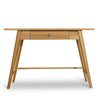 Forest Oak Console