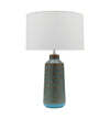 Farrow Table Lamp