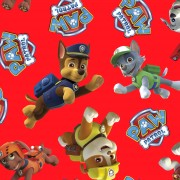 PAW Patrol Fleece