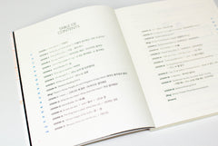 Level 6 Korean Grammar Textbook