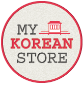 My Korean Store