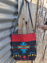 Load image into Gallery viewer, Southwest Concho Handbag