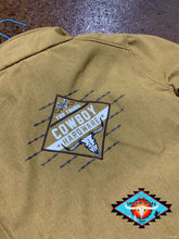 Load image into Gallery viewer, Cowboy Hardware YOUTH boys jacket