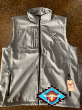 Load image into Gallery viewer, Men's Cowboy Hardware vest XXL