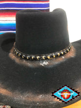 Load image into Gallery viewer, DALLAS HAT CO. 'Fort Worth' 54/55cm