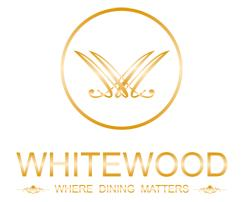 All Whitewood Range