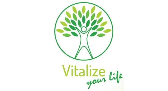 All Vitalize Products