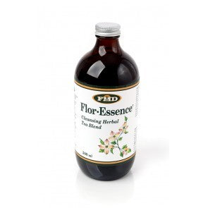 H06-FMD010 Flor-Essence Liquid Herbal Tea