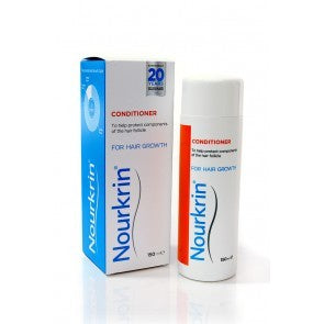 H18-3366 Nourkrin Conditioner*