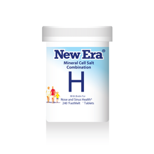 *H16-NEW1230 New Era Combination H