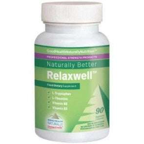 *H10-1131 Relaxwell