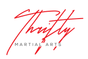 Thrifty Martial Arts | Martial Arts Training Gear & Supply