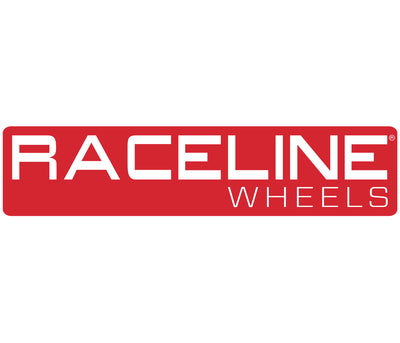 RaceLine Wheels Returns the the 2020 NRRA Season.