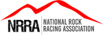 National Rock Racing Association