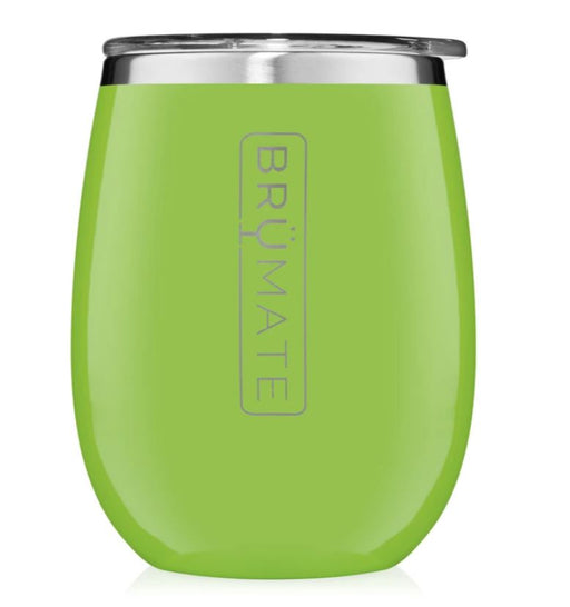 14oz Wine Tumbler - Summer Colors Drinkware Brumate