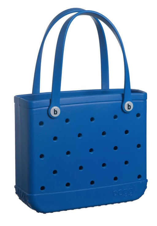 Bogg Bag - Baby Bags and Totes Bogg Bag Blue-Eyed
