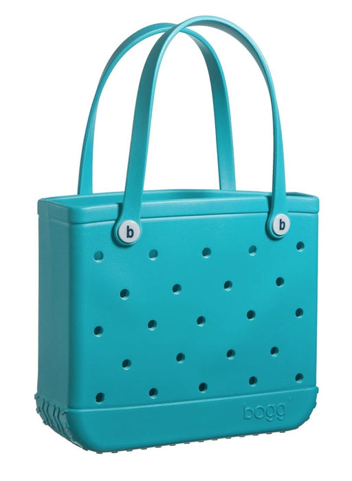 Bogg Bag - Baby Bags and Totes Bogg Bag Turquoise and Caicos