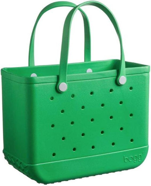 Bogg Bags - Large Bags and Totes Bogg Bag