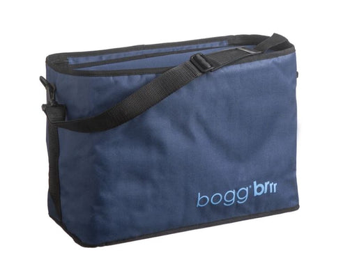 BRRR Cooler Bag Cooler Bag Bogg Bag Large Navy