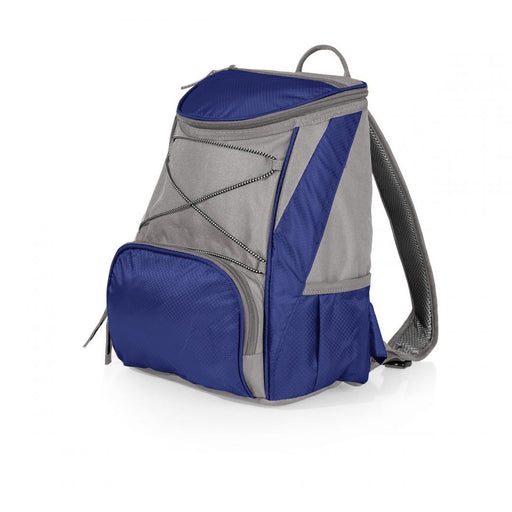 Cooler Pack Cooler Bag Picnic Time Blue