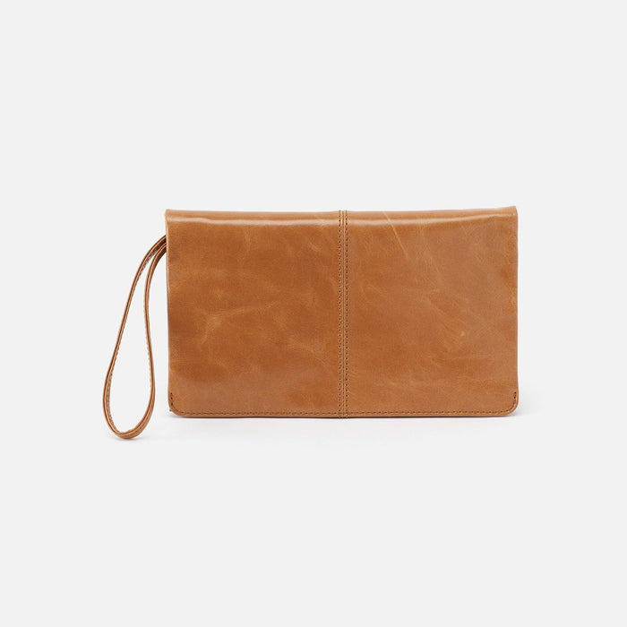 Evolve Continental Wallet Wallet Hobo