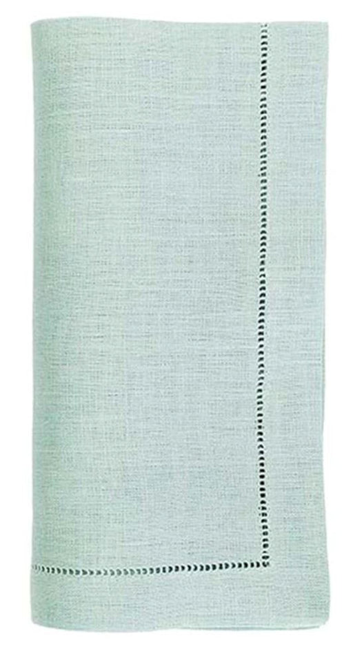 Festival Linen Dinner Napkins - Set of 4 Dinner Napkins Sferra
