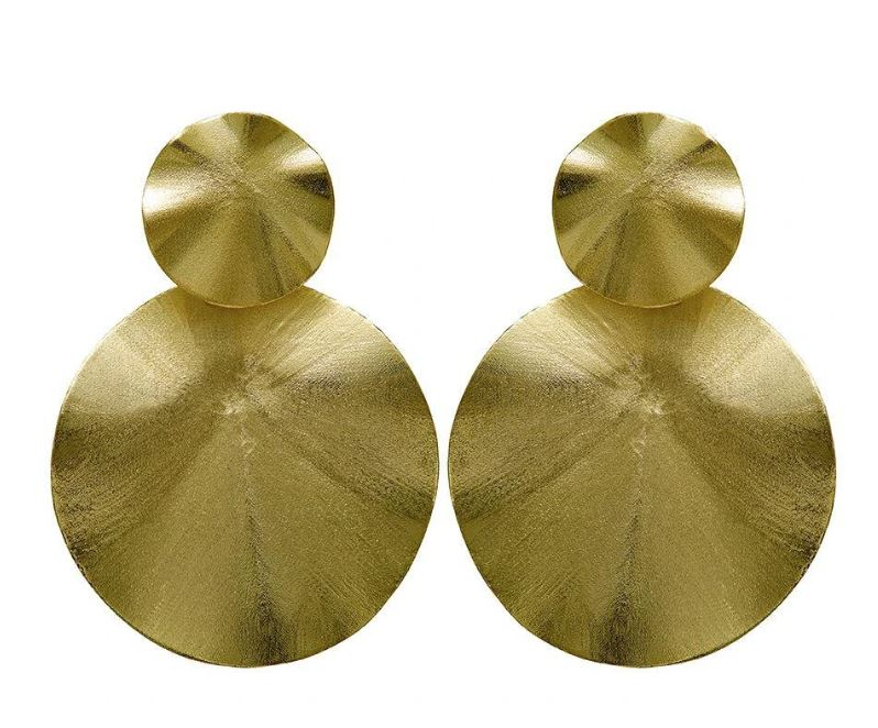 Isola Earrings Earrings Sheila Fajl