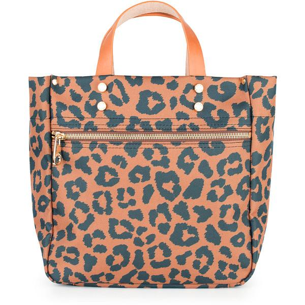 Joey Tote Bags and Totes Boulevard