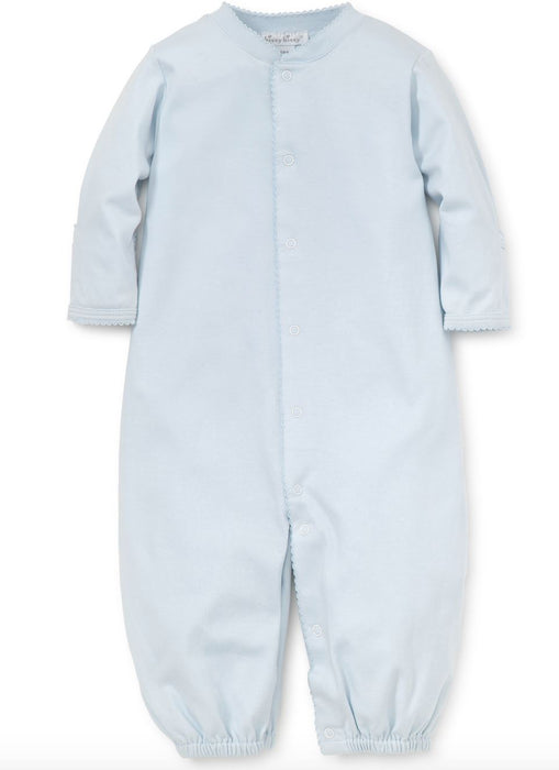 Kissy Basics Converter Gown Baby Gown Kissy Kissy