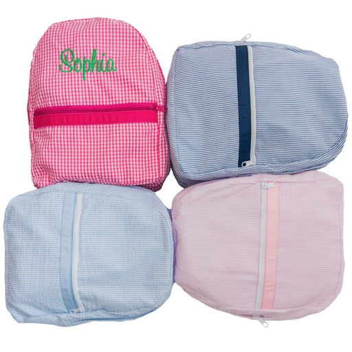 Medium Backpack Backpacks OhMint