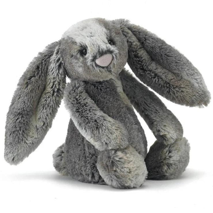 Medium Bashful Bunny Jellycat JellyCat Brown