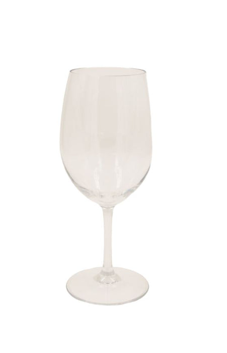Shatterproof Wine Glass Drinkware Leadingware Stemmed